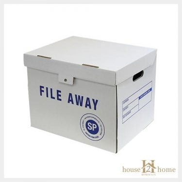 h2h-archive-box