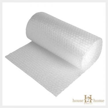 h2h-bubble-wrap