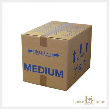h2h-medium-book-box