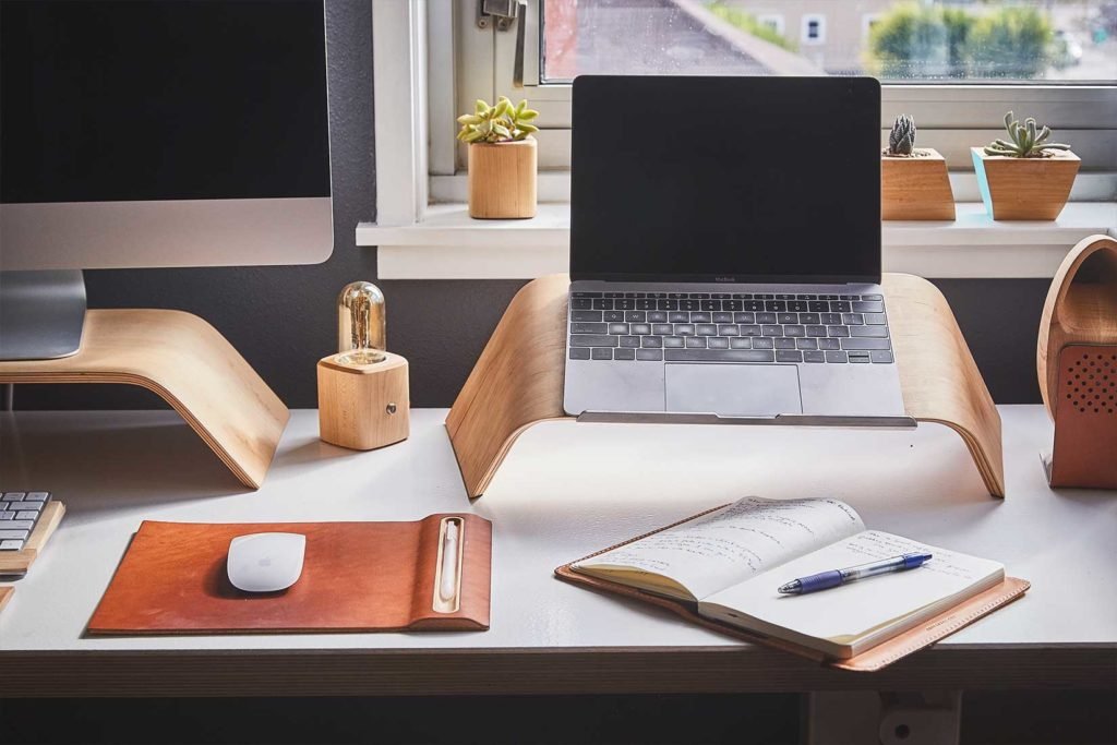 Challenges to running your own business from home